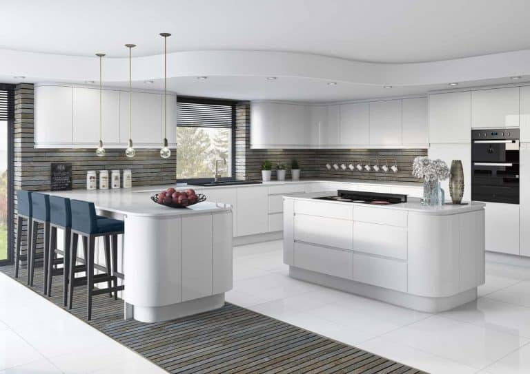 Starplan Fitted Kitchens