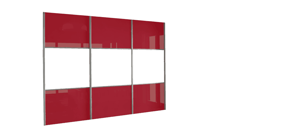 1314281958-panels-red-glass