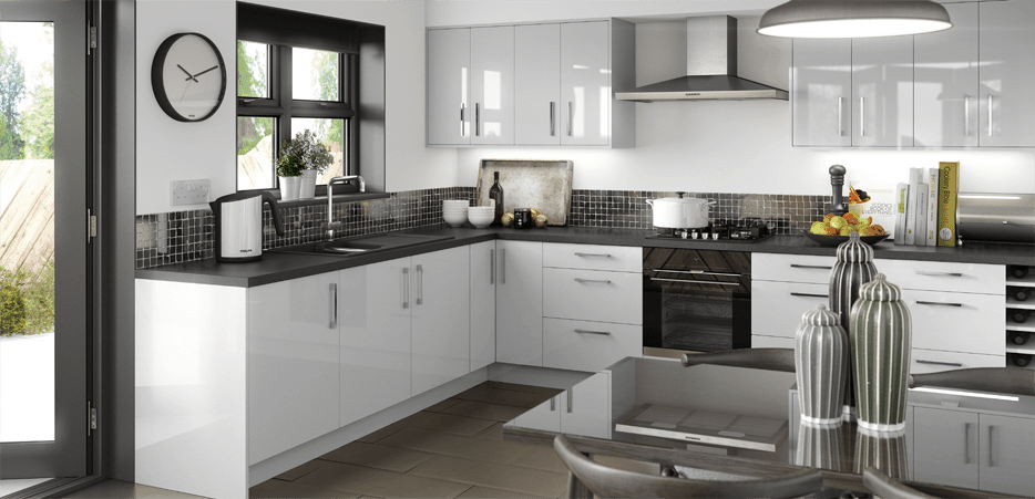 kitchen design newtownabbey kitchen planners colour visualiser starplan ni 785