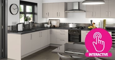 kitchens belfast fitted kitchen designers starplan
