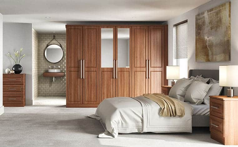 Walnut-Fitted-Bedroom