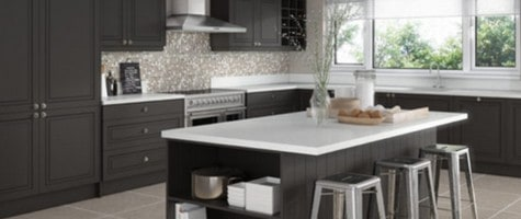 Fitted kitchens Belfast