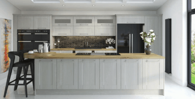 Kitchens Dungannon – easy kitchen updates to help transform your room