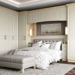 Porcelain-Grain-Fitted-Bedroom