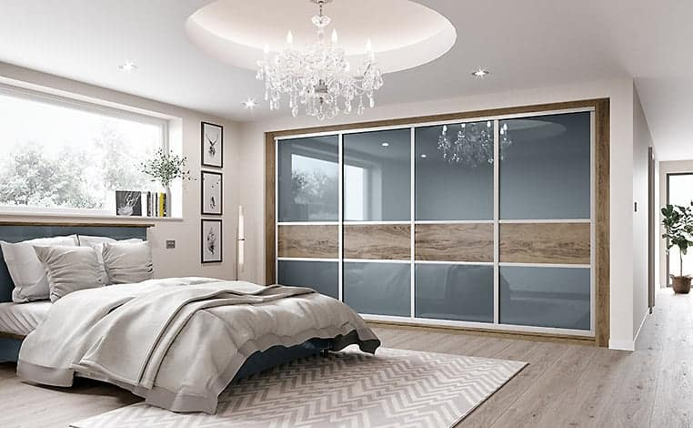 3-Panel-Sliding-Door-Wardrobe