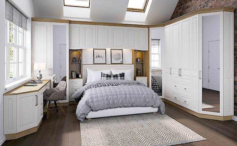 Porcelain_Odessa_Fitted_Bedroom